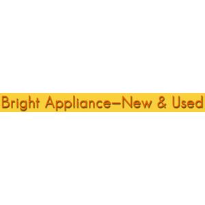 Bright Appliance