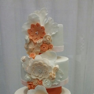Cain's Creative Cakes image 1