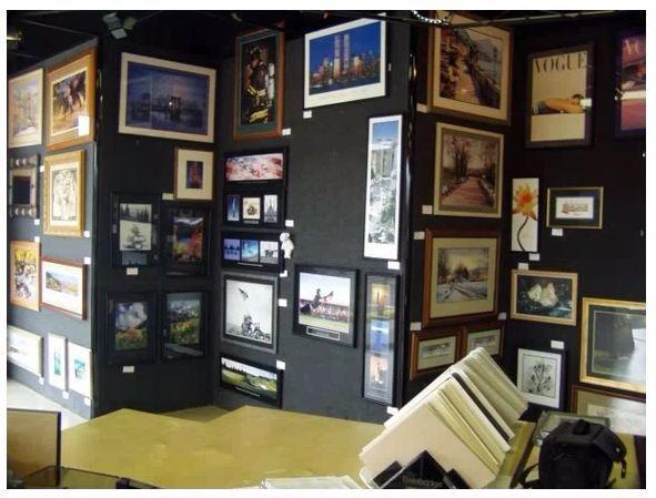 Academy Art & Frame Company image 0