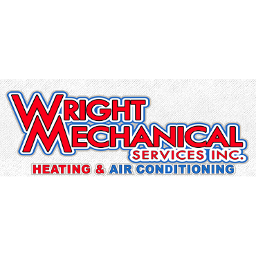 Wright Mechanical Services, Inc.