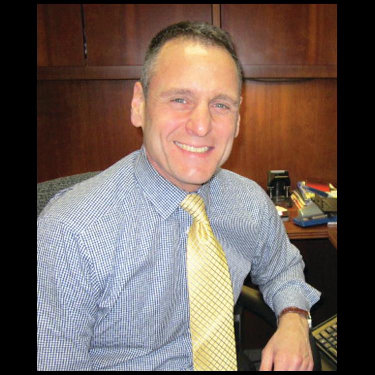 Chris Leonardi - State Farm Insurance Agent image 1