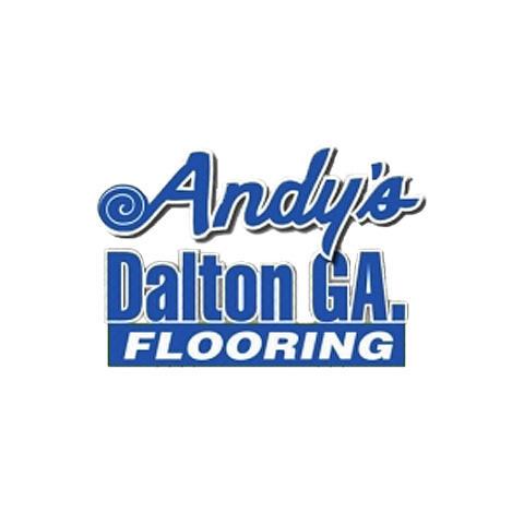 Andy's Dalton GA Flooring