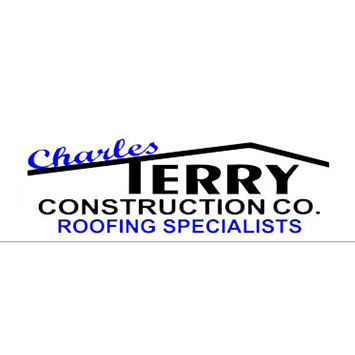 Charles Terry Construction Co. image 0