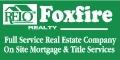 Foxfire Realty image 0