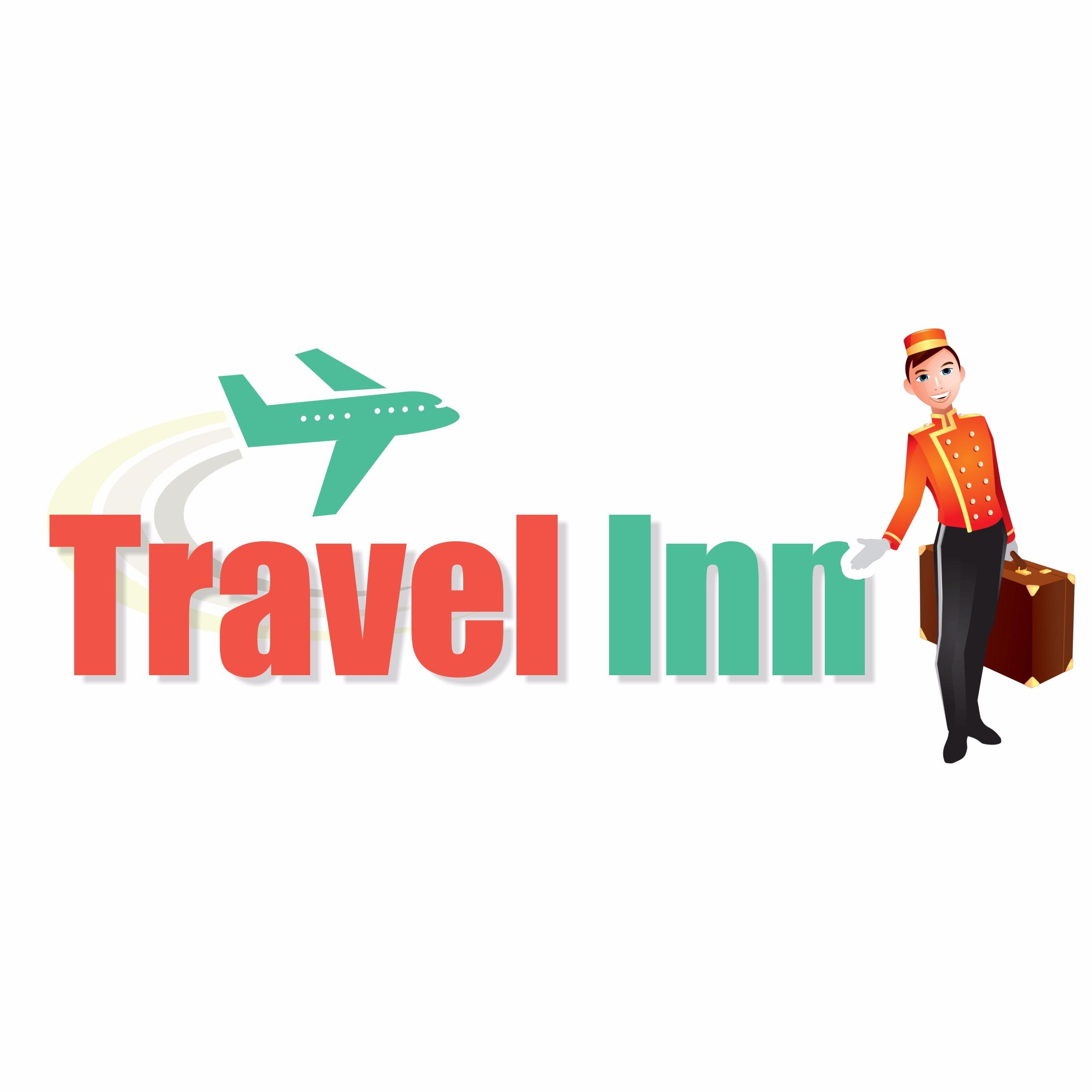 Travel Inn Motel - Sunnyside, WA - Hotels & Motels