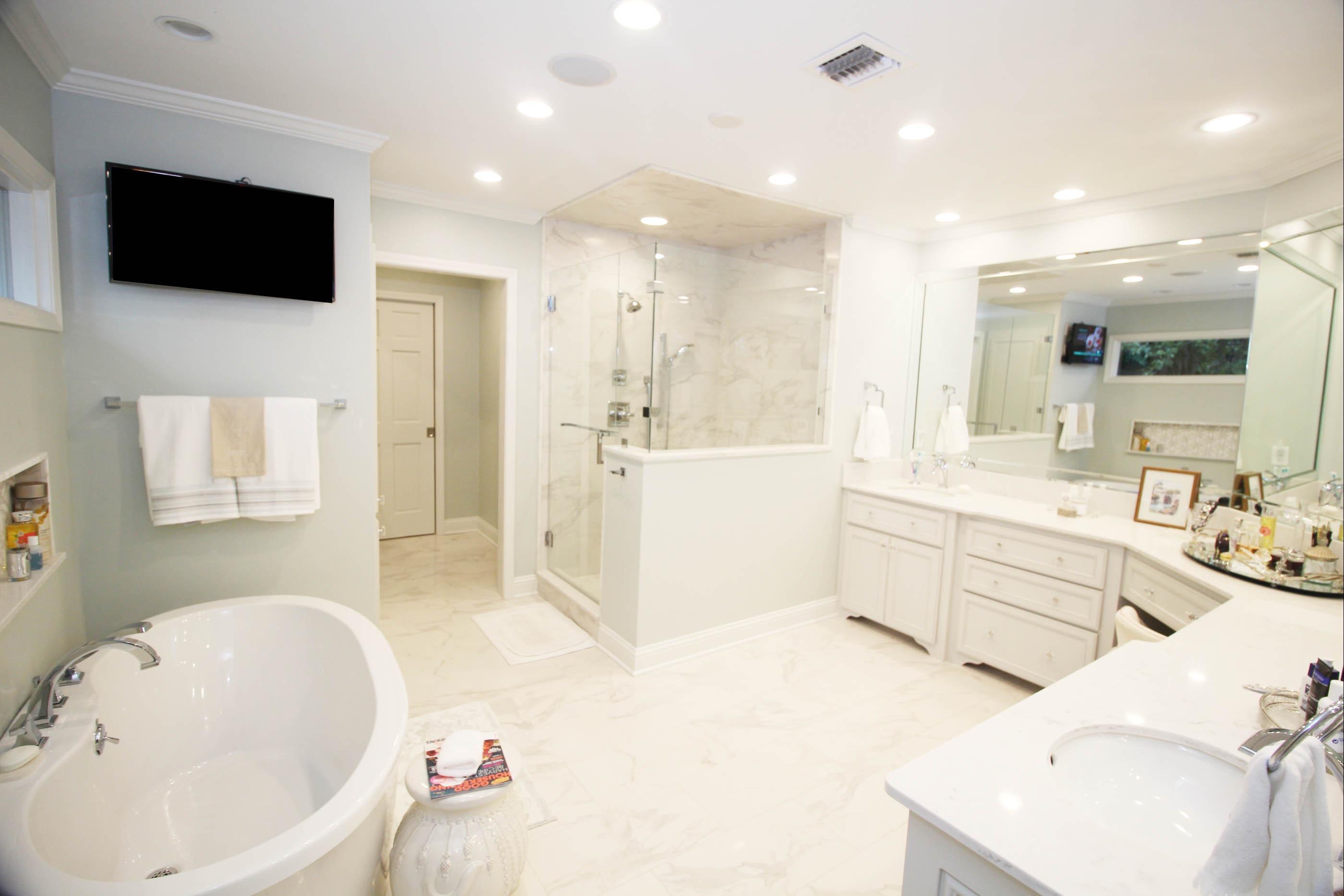 Showcase Homes & Remodeling LLC image 2