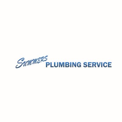 Summers Plumbing Service image 10