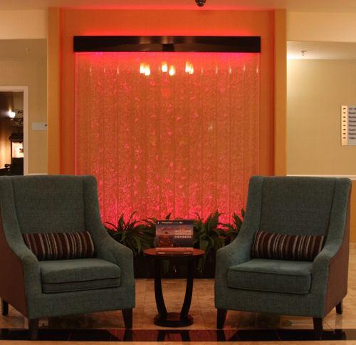 Holiday Inn Express & Suites Casa Grande image 3