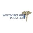 James. D. Karadimos, DPM - Westborough Podiatry, PLLC