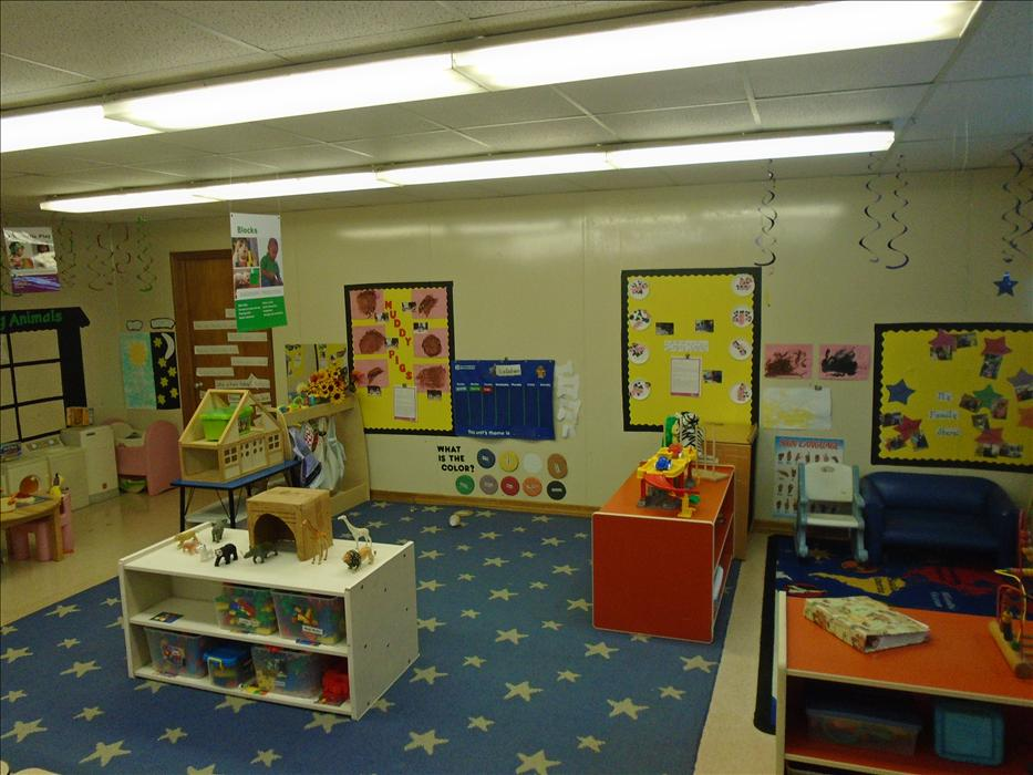 Burlington KinderCare image 5
