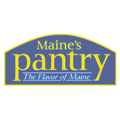 Maine's Pantry