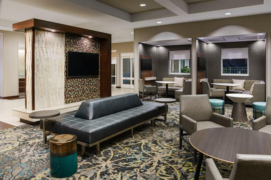 Residence Inn by Marriott Charleston North/Ashley Phosphate image 18
