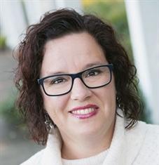 Sarah Johnson - Ameriprise Financial Services, Inc. image 0