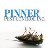 Pinner Pest Control Inc image 1