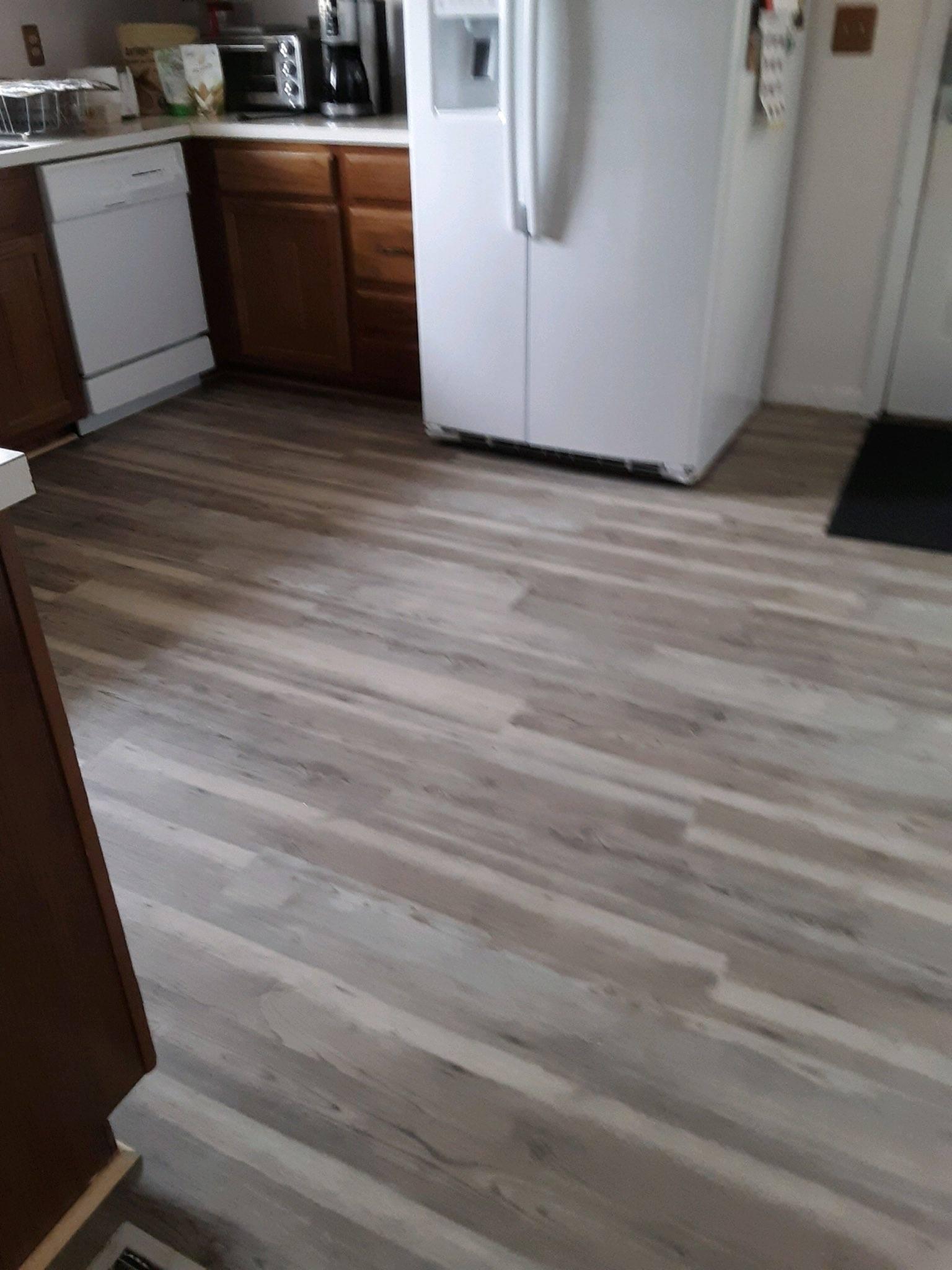 MSH Home Improvements image 19