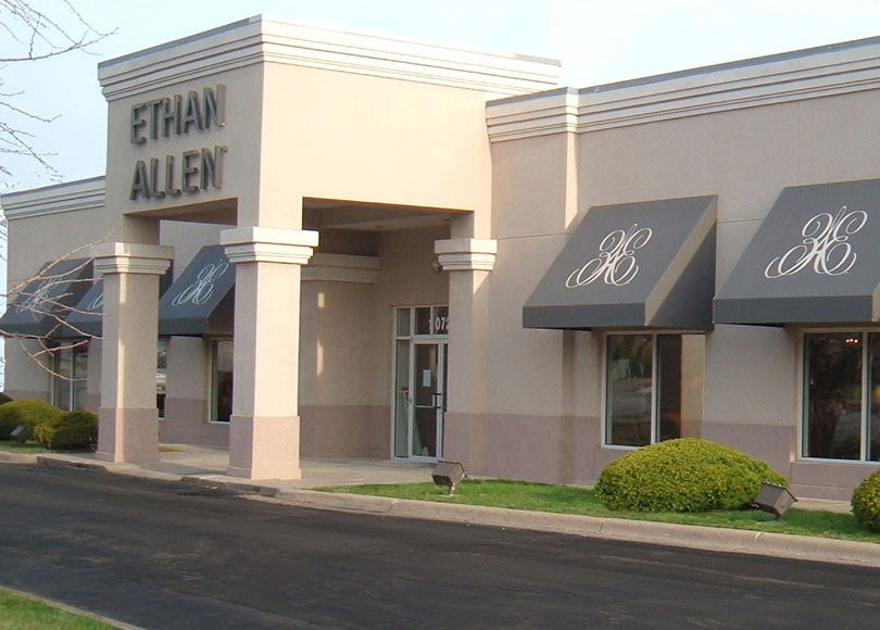 Home Decor Stores Omaha 28 Images Home Decor Stores Omaha Ne Home Decor Stores Omaha Home