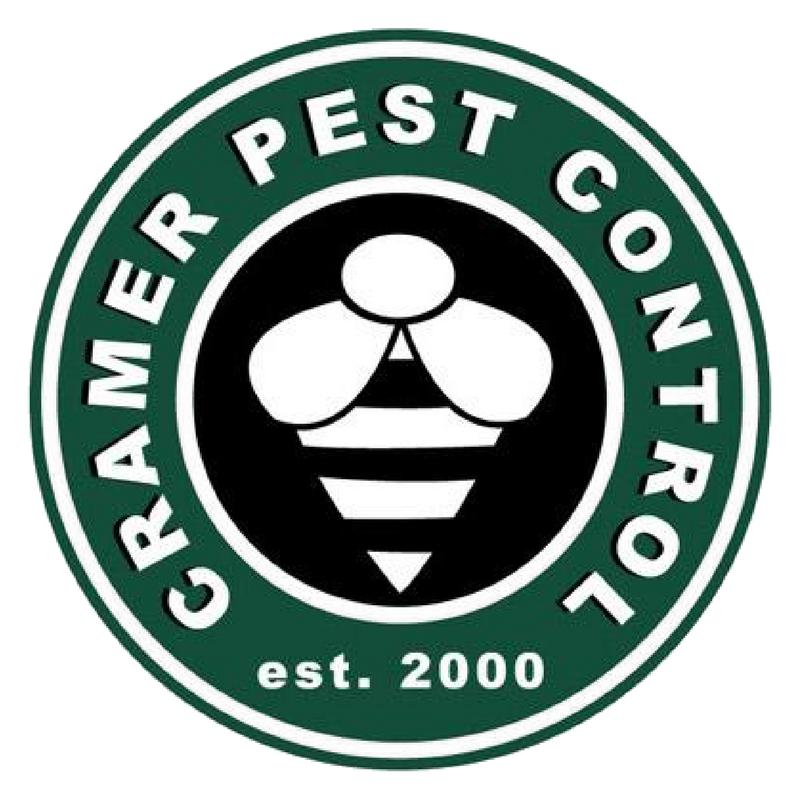 Cramer Pest Control image 0