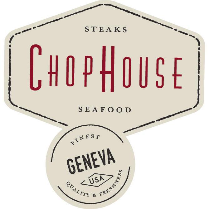 Geneva ChopHouse image 5