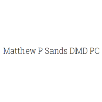 Matthew P Sands DMD PC image 1