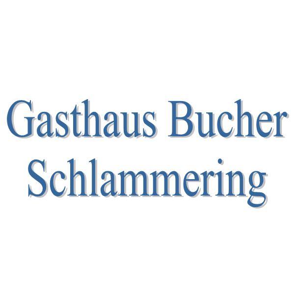 Bucher Schlammering