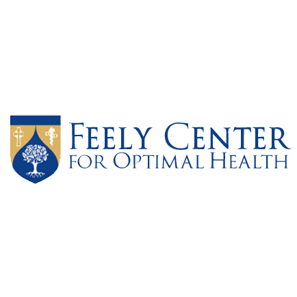 Feely Center for Optimal Health