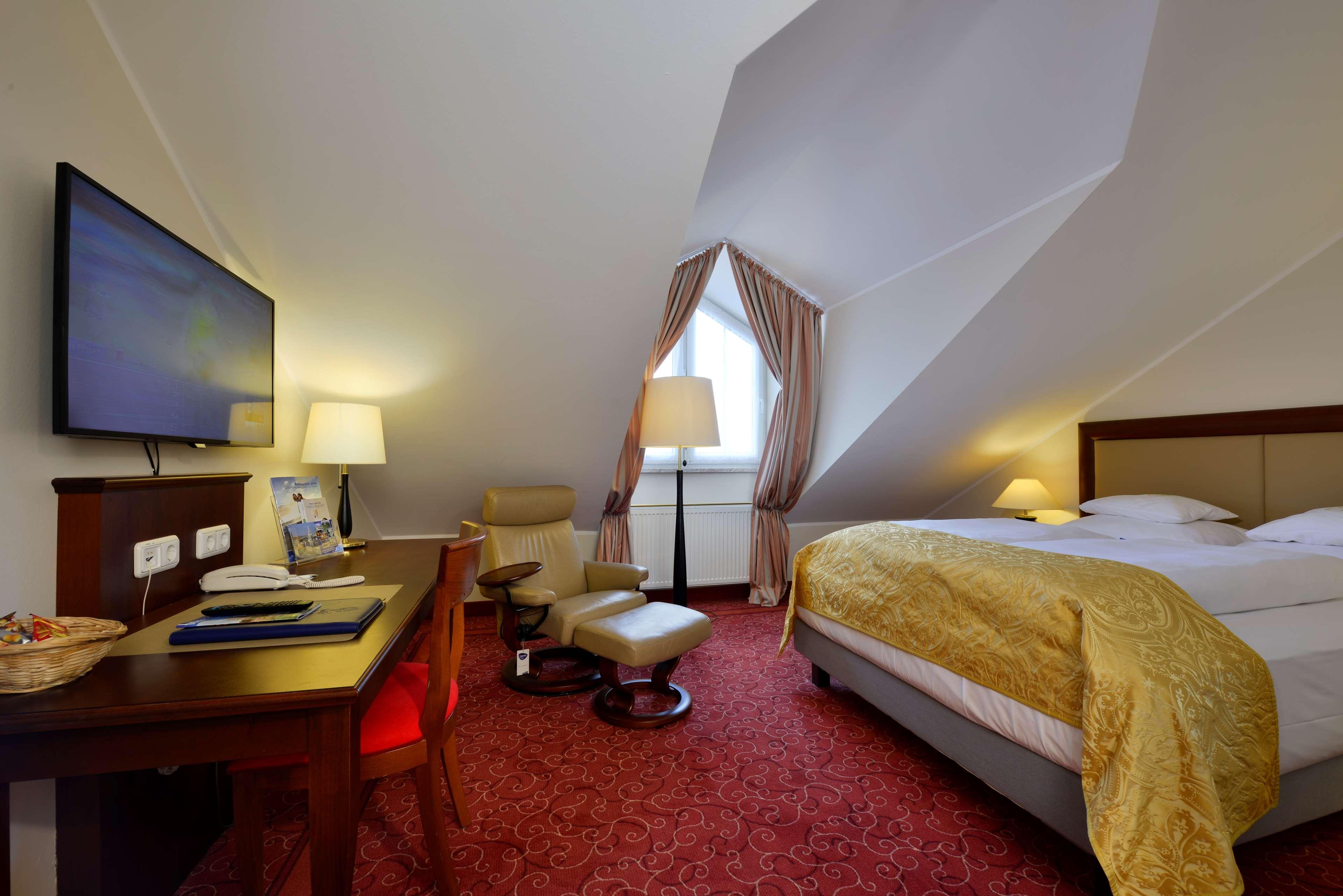 best western plus hotel erb hotels hotels restaurants. Black Bedroom Furniture Sets. Home Design Ideas