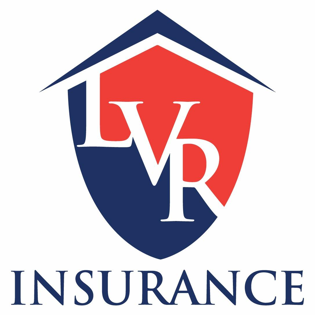 La Vaughn Rodgers Insurance