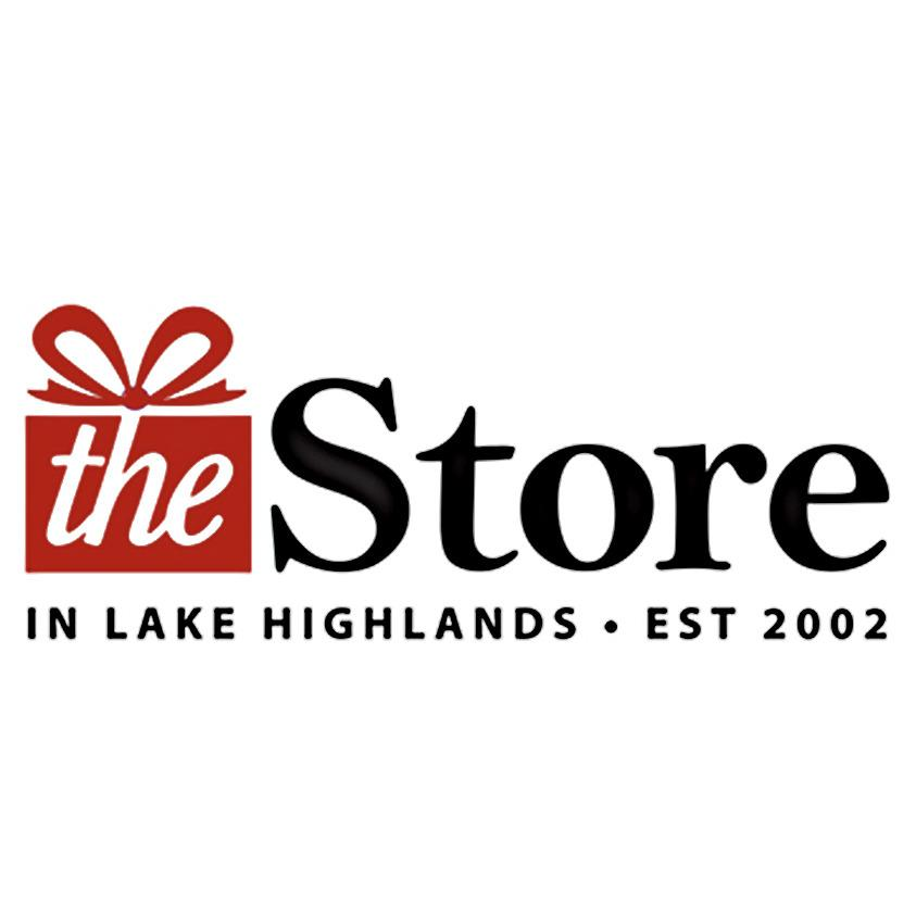 The Store in Lake Highlands