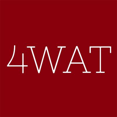 4-Way Automatic Transmission