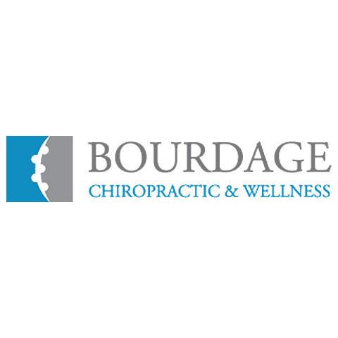 Bourdage Chiropractic - Chicago, IL - Chiropractors