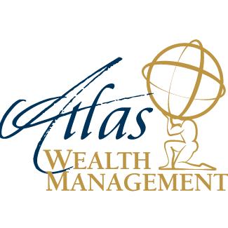 Atlas Wealth Management image 2