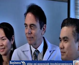 Dr Lodi