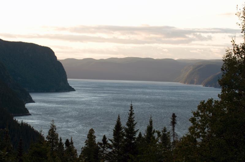 Promotion Saguenay Inc à Chicoutimi