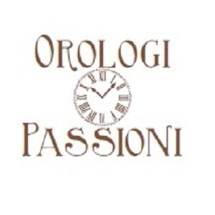 Orologi Passioni Only Time Milano