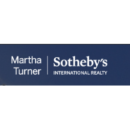 Gayle Mongan-Kinnie, Agent with Martha Turner Sothebys International Realty