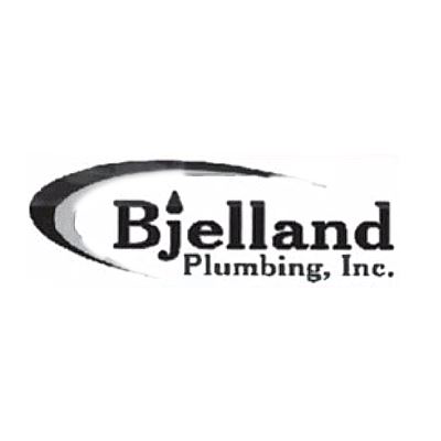 Bjelland Plumbing, Inc. image 6