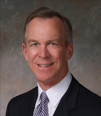 Allstate Insurance Agent: Kurt Wicks image 0