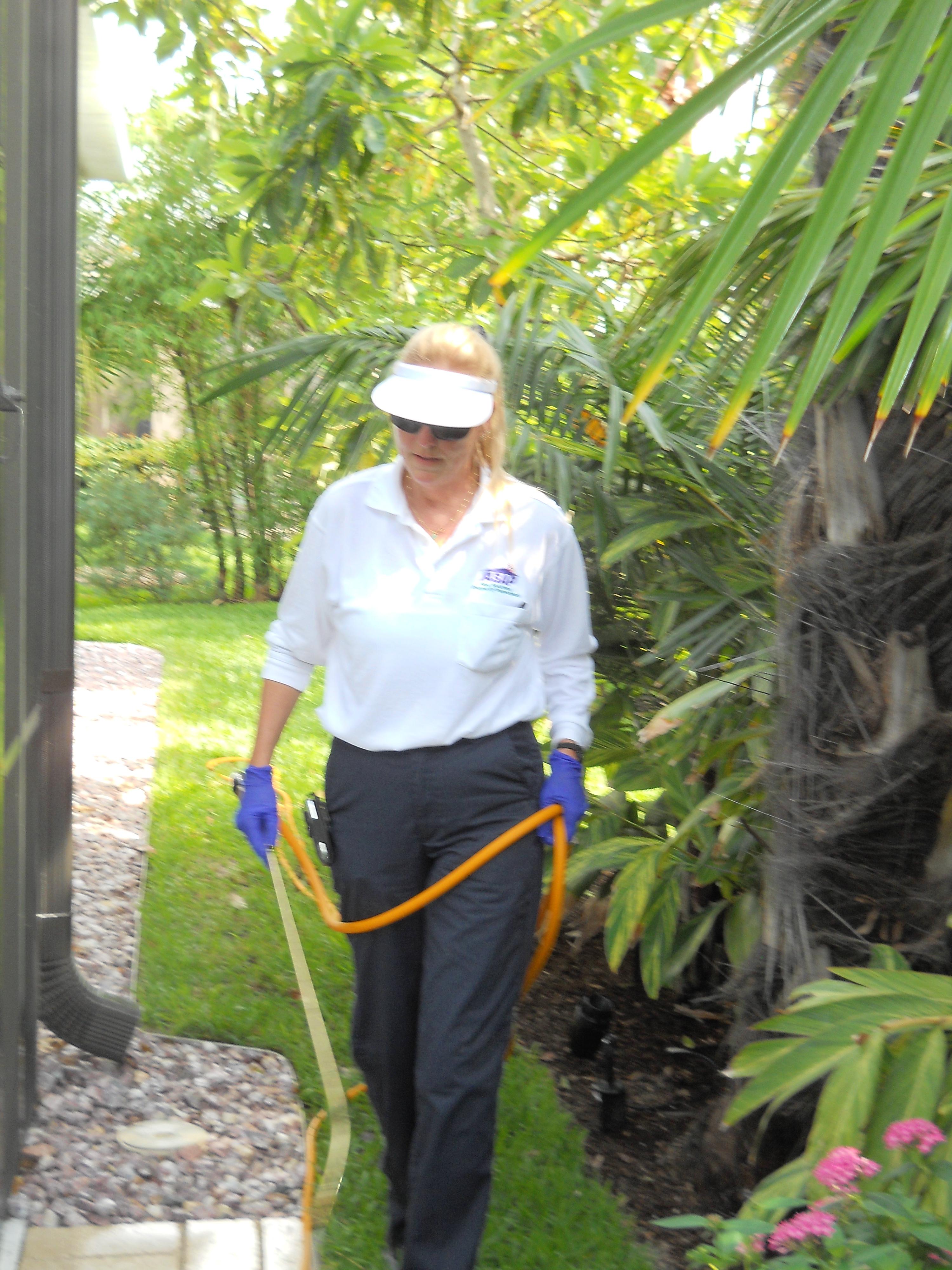 ASAP Pest Solutions, Inc image 5
