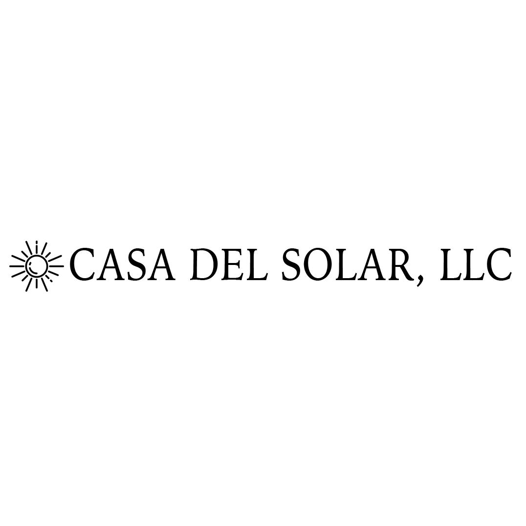Casa Del Solar, LLC