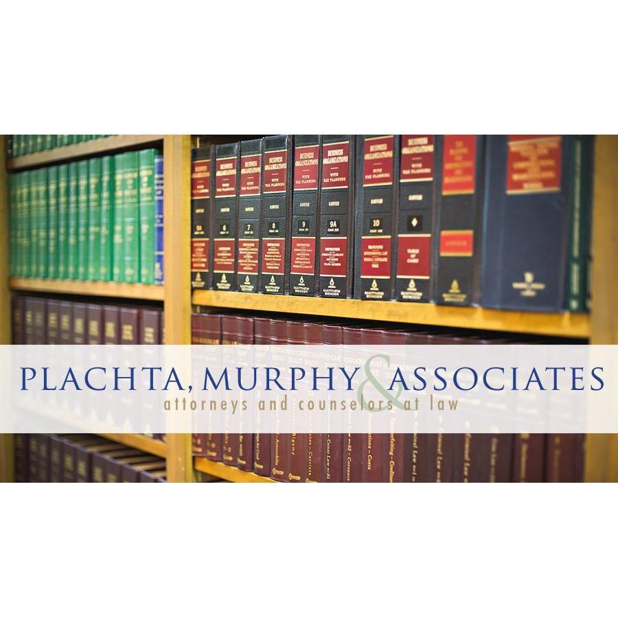 Plachta, Murphy & Associates, P.C.
