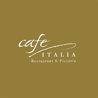 Cafe Italia Restaurant & Pizzeria image 0