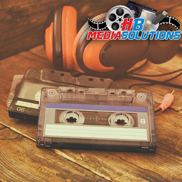HB Media Solutions image 0