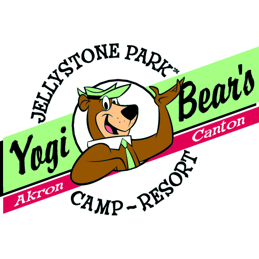 Yogi Bear's Jellystone Park - Akron/Canton - Uniontown, OH - Camps & Campgrounds