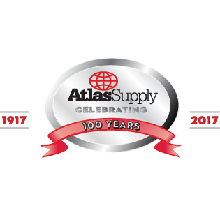 Atlas Supply