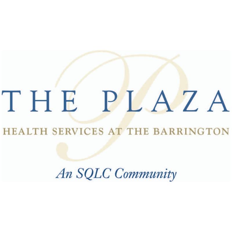 The Plaza at The Barrington of Carmel