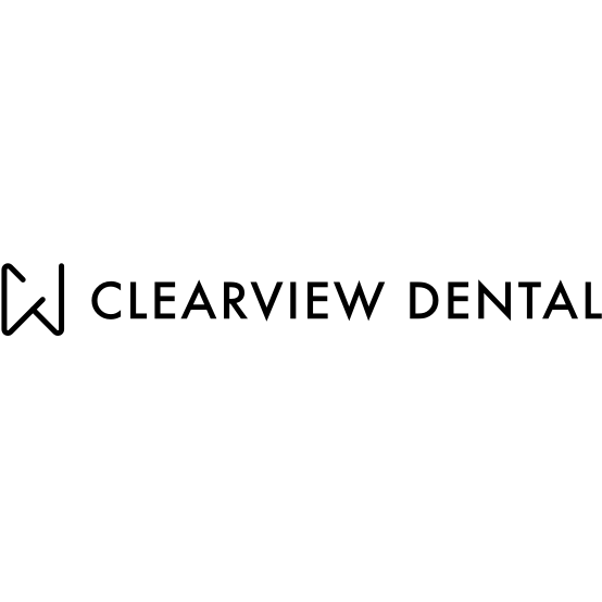 Clearview Dental