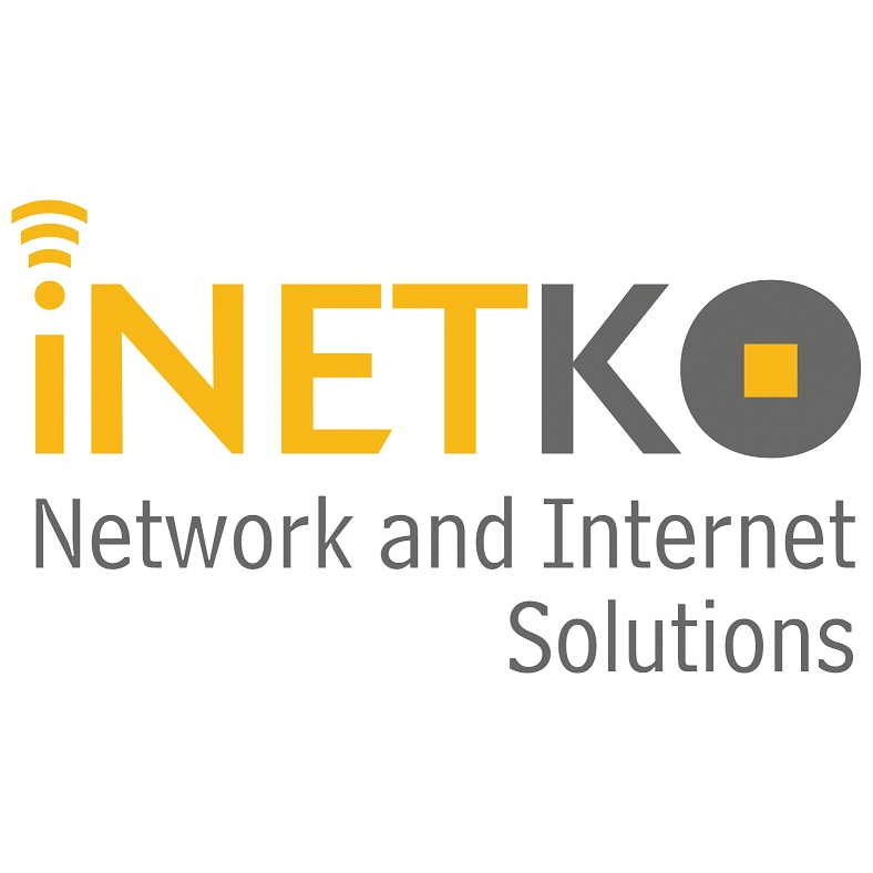 iNETKO Network  and  Internet Solutions