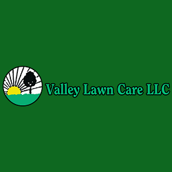 Valley Lawn Care LLC