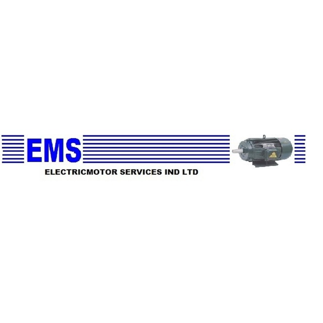 Electric Motor Services Industrial Cable And Wire Supply