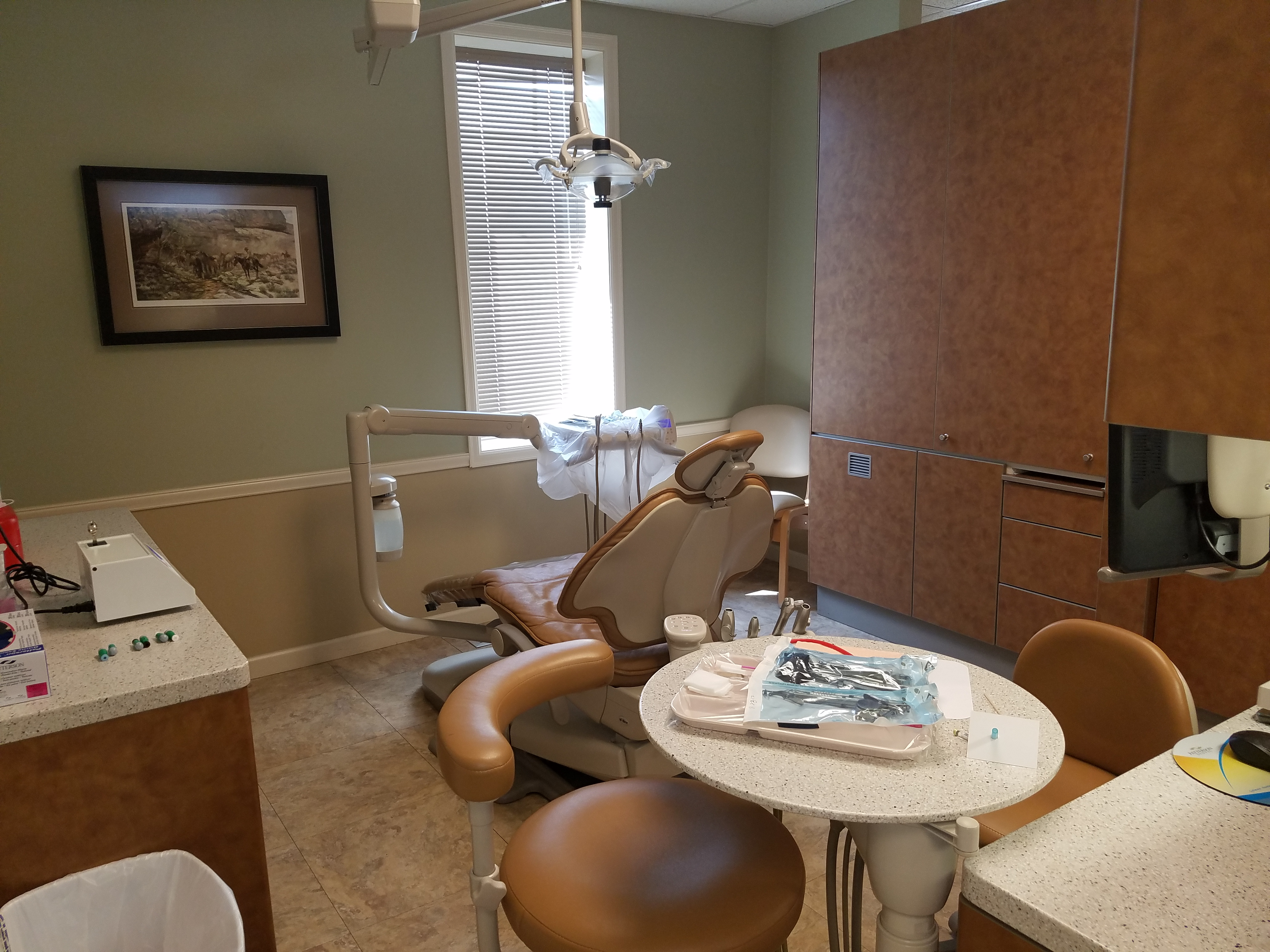 Chase Family Dentistry image 4